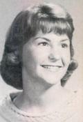 Judi Wagner (Heeter)