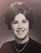 Susan McMechan
