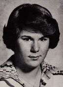 Jacqueline Havery