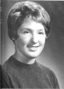 Bernadette Diane Gandolfi