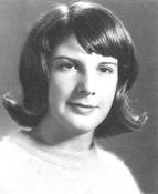 Susan Janet Linderman (Zwilling)