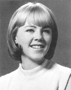 Carolyn Jill Tuck (St John)