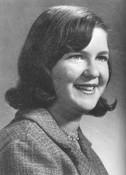 Linda Kay Williams (Kenney)