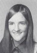 Sandy Clover