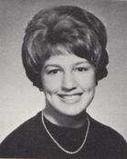 Maria Massagli