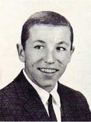 Virgil Foy