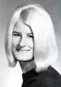 Sandra Everson
