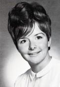Carol Schifsky (Brenner)