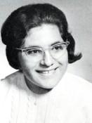 Sue White (Malmberg)