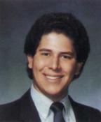 Stephen Hasekian