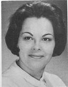 Marilyn Scowcroft