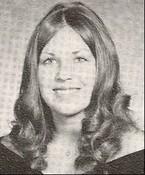 Becky Erickson (Steen)