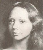 Deborah Renner