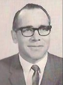 Wayne Rhoades