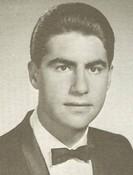 Henry Caldera
