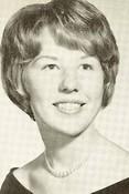 Nancy Gehrkens Reeder