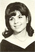 Sandra Castro (Stroud) (Lee) (Jackson)