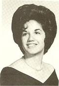 Carolyn Dias