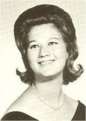 Bonnie McClellan (Kral)