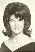 Shirley Pacheco (Fleischman)