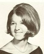 Susan Allen (Flannigan)