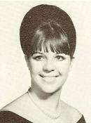 Kathy Almand (Wharton)