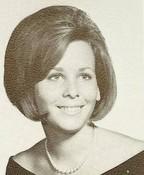 Patti Bufkin Elwood