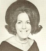 Sue Centivich