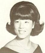 Sharon Chun Phillott