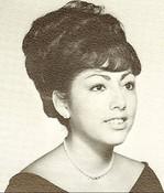 Theresa Fernandez Laudani