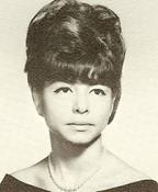 Mary Garcia