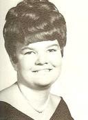 Connie McKinney (Emmerick)