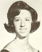 Jill Michener (LeBlanc)