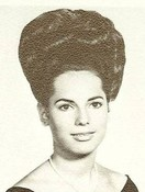 Sandra Moniz