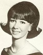 Retha Montero (Martin)