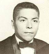 David Olivas