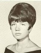 Kathy Rick (Staton)