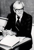 Vincent Adelman