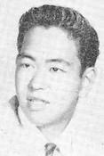 Dennis Shigemura