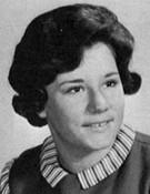 Eileen Maday
