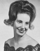 Jane Lillich (Barney)