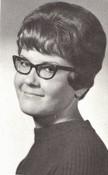 Jane Orgel (Chinn)