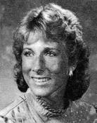 Pam Nelsen (Frangipane)