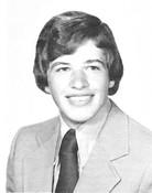 Kevin McKervey