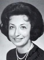 Frances Berdan