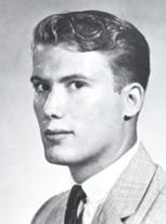 Jules Bierach