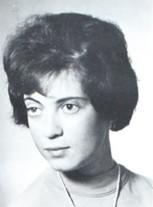 Esther Borenstein