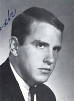Lloyd Daley