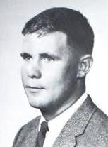 Judson Haviland