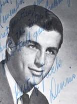 Dennis Husserl